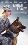 megan leavey.jpg